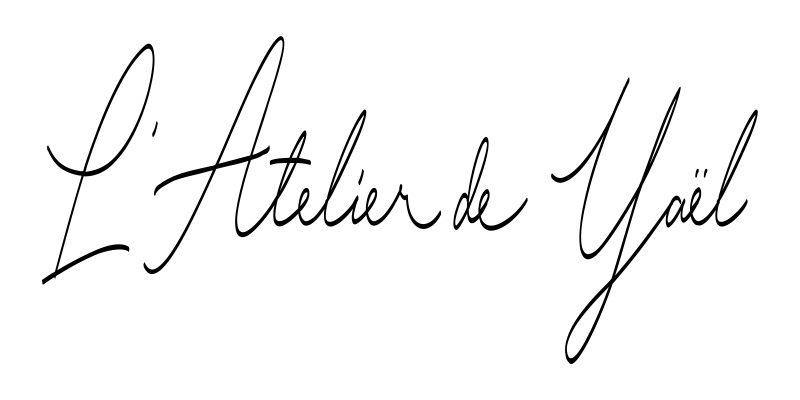 logo-latelier-de-yael