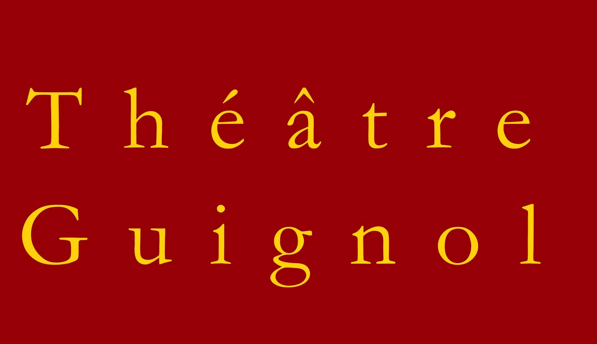 Théâtre Guignol jpg