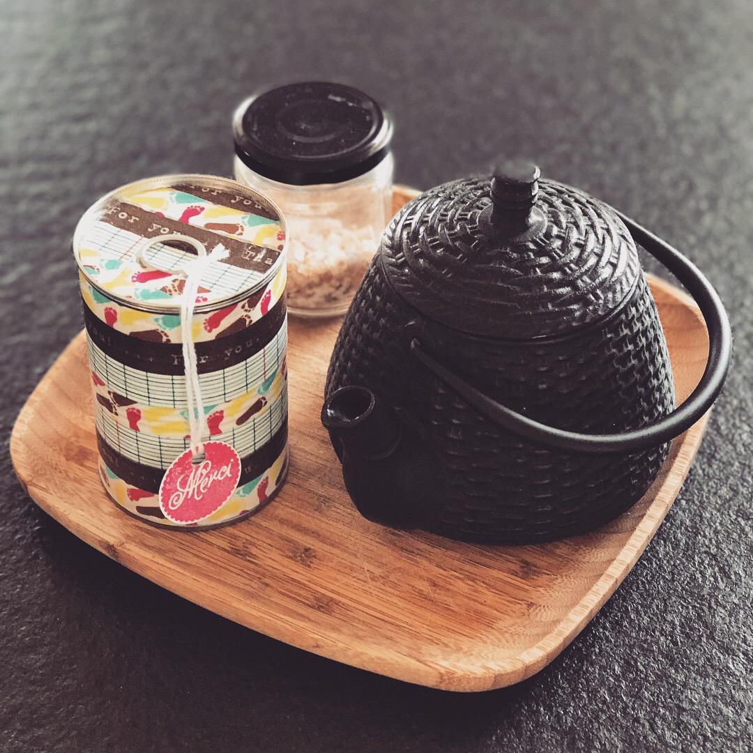 Boite à thé 3